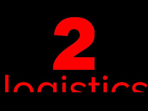 d2dlogistics